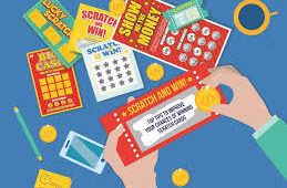 Lottery Winning Secrets - How to Improve Your Odds