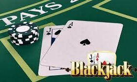 Blackjack Tips Used by professional Blackjack players