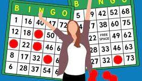 How to Win at Online Bingo