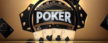 How to Make Money With Online Poker Sites