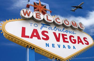 Las Vegas Winners Guide to Saving $1,000's