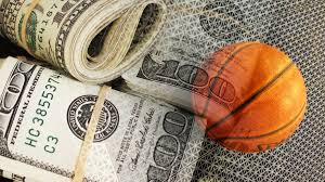 NBA Betting Systems - Easy Way to Win Big Money!